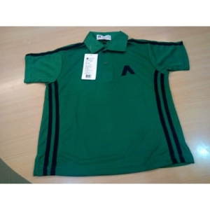 ARDEE T/SHIRT SPT GREEN