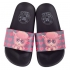Crya Live Love Laugh Slide On Slipper