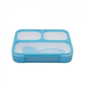 Livsmart Lunch Box