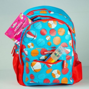 RAPID BB BAG(Boys)