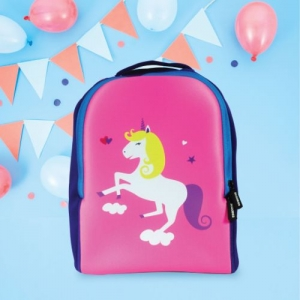 Scoobies UniKuni Bag(Girls)