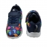 Kid's Dino Printed Sports Shoes